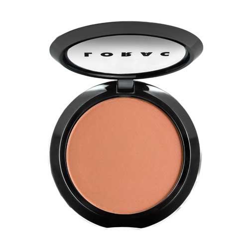colorsource-blush-prism-250