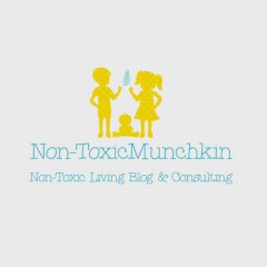 Non-Toxic Munchkin Can Help You Change Your Life for the Better! Guest Blog!!