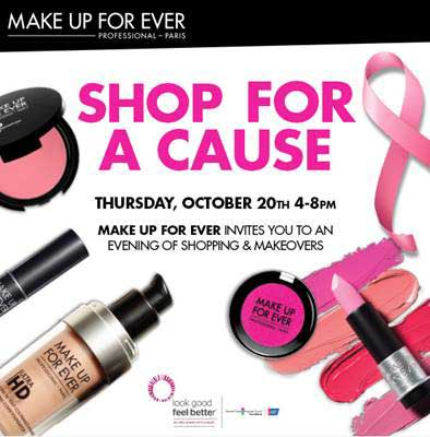shop-for-a-cause