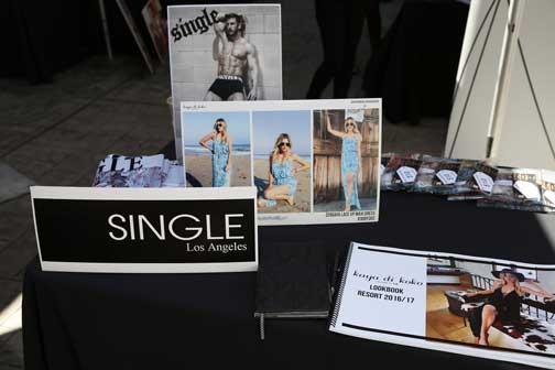 single-la-fashion