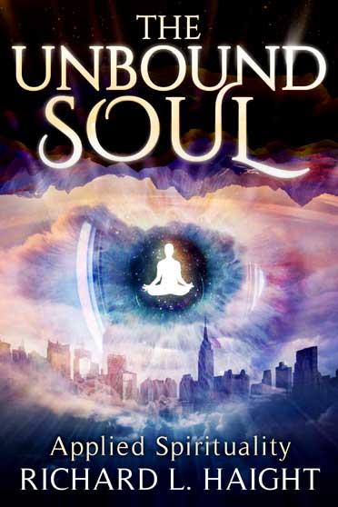 unbound-soul-newthumbnail