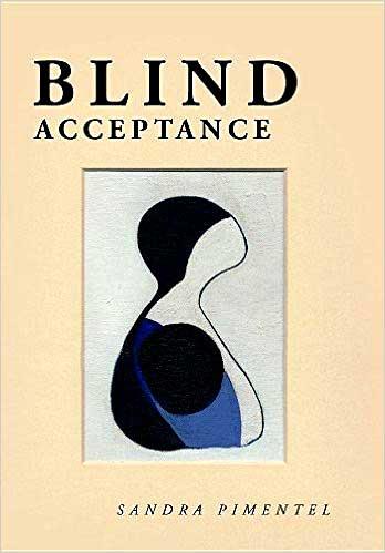 Blind-Acceptance-by-Sandra-