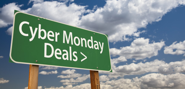 CyberMonday_sign