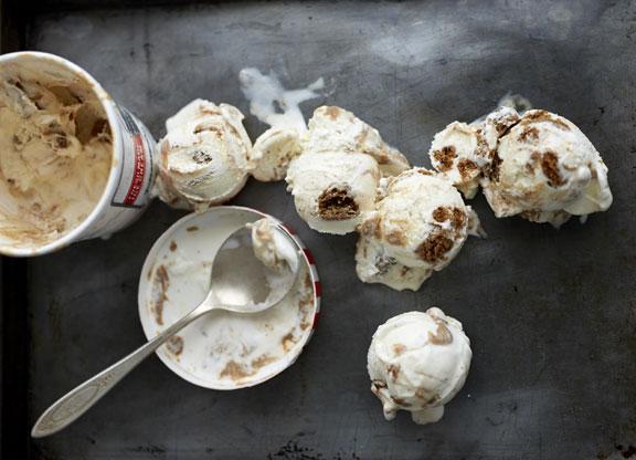 Gingerbread-Cookie-Dough-2