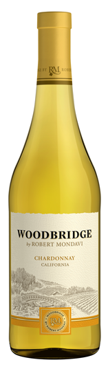 High-Res-PNG-Woodbridge-by-