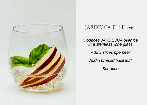 JARDESCA-Fall-Harvest