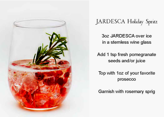 JARDESCA-Holiday-Spritz