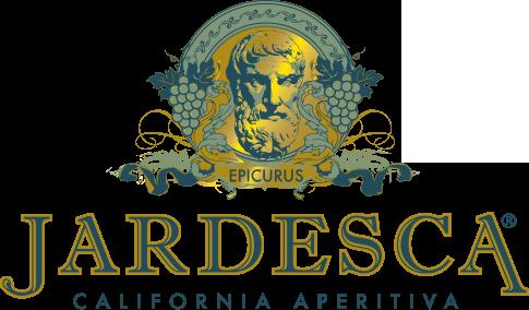 Jardesca_Logo---No-Backgrou