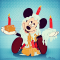 Mickey Mouse Celebrates His 88th Birthday! Celebrations Are Global- + on TV!