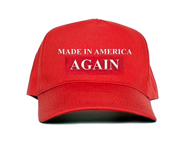 Made-In-America-Again-640x480