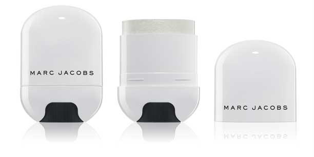 Marc-Jacobs-Beauty-Glow-Sti