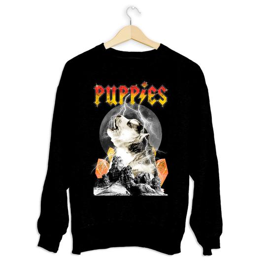 PupRock_CrewJumper_puppy_sh