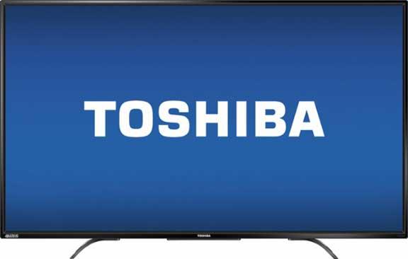 Toshiba-best-buy