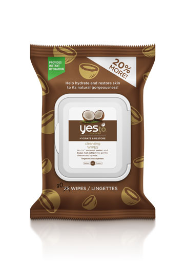 Yes-To-Coconut-Wipes