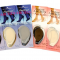 Having Trouble wearing Higher Heeled Shoes or Sandals All Day? Try Instant Arches for Relief!!
