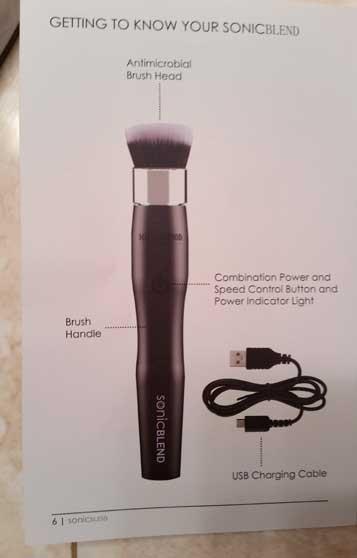 booklet--brush-diagram