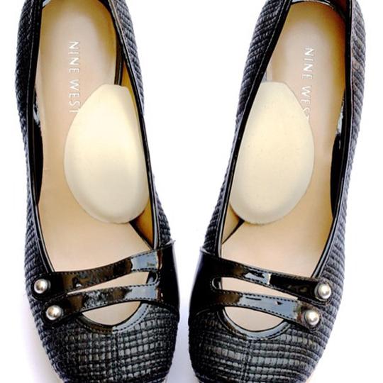 closed-toe-shoes