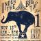 Save Buck$$ at Hammitt's Handbag Sample Sale! 11/12/16, Manhattan Beach!