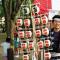 Rising Tohoku Food Fair Celebrates Japanese Culture with Family Activities + Fundraiser!
