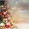 "Contributor Naomi Shaw Shares ""How To Prepare Your Home for the Holidays""! Ready, Set, GO!!"