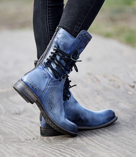 3-fen-blue.1481760152