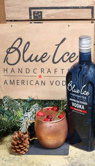Blue-Ice-Vodka_Holiday-Mule