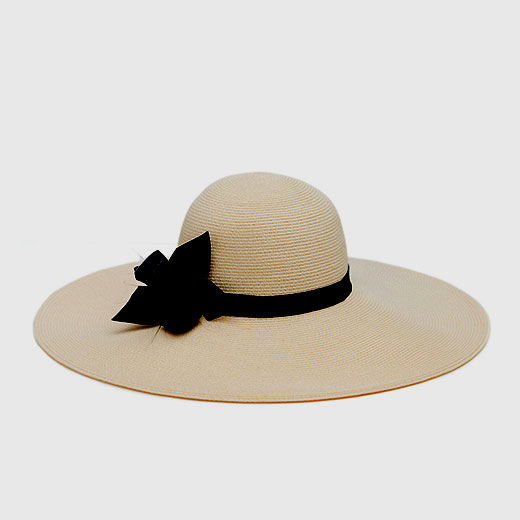 bunny-hat