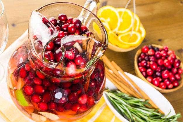 cranberry-(1)