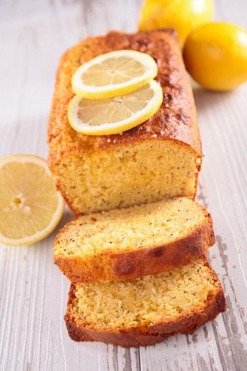 lemoncake-(1)