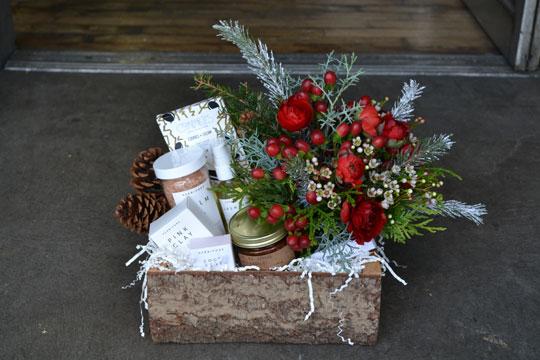 spruce-holiday-box