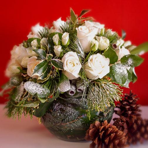winter-holiday-bowl