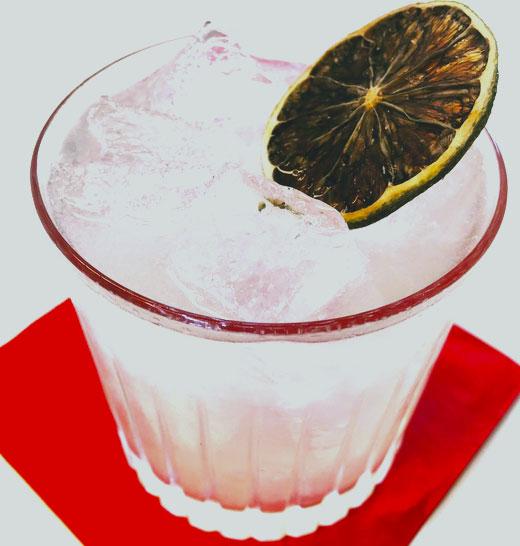 Alacran-Cristal-Margarita-I