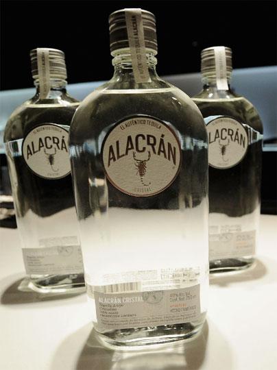 Alacran-Cristal-Three-Bottl