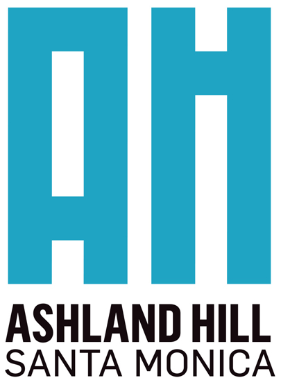 Ashland-Hill-logo-true-blue