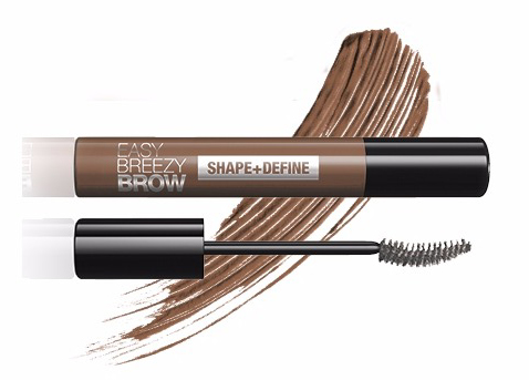 CG-brow-mascara