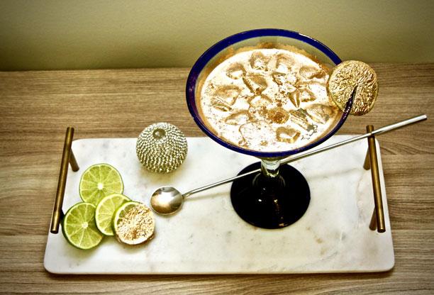 Golden-Margarita-(1)