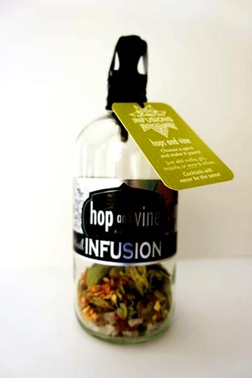HV-Infusion-image