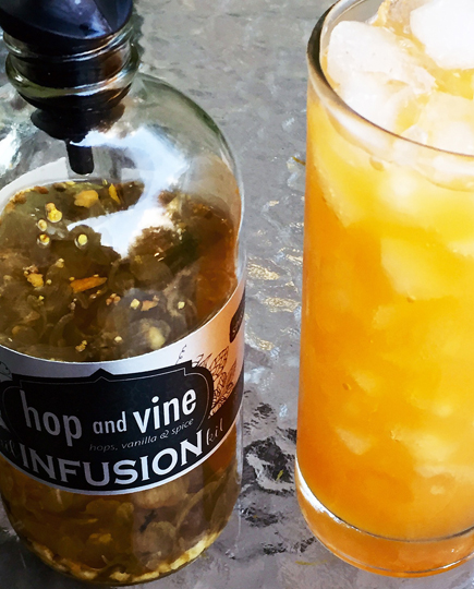 Hop-Crush-Cocktail-from-rok