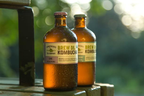 LOVE-2-bottles