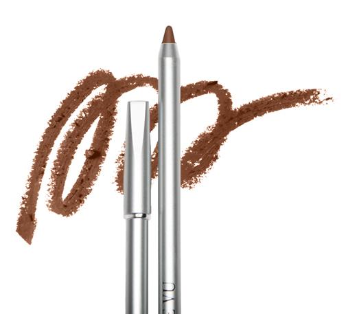 Le-Joli-Crayon---Chocolat-S