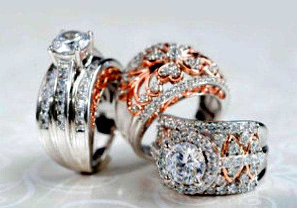 MOC-for-Bella-Luce-rings