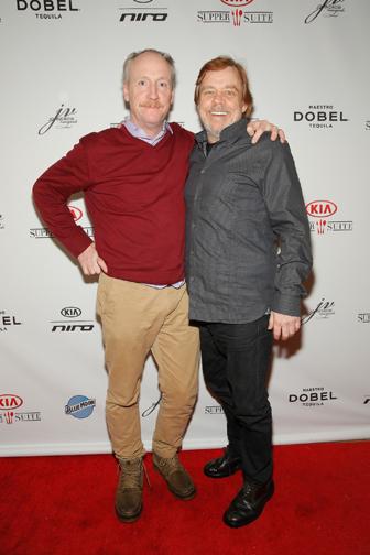 Matt-Walsh-and-Mark-Hammill