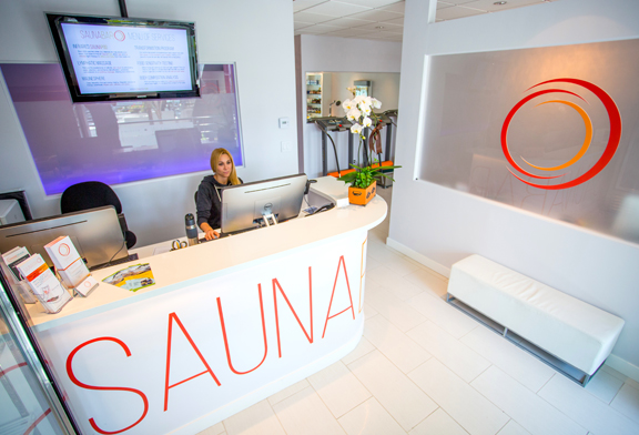 Sauna-Bar-Desk-with-Recepti