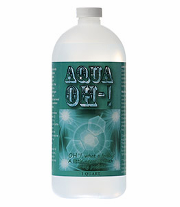 aquaoh_bottle_sm
