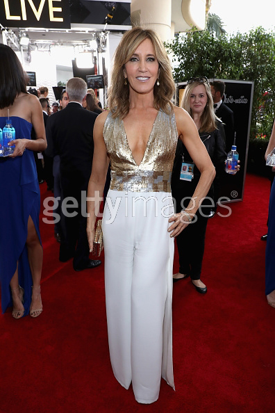 felicity-huffman--in-shapew