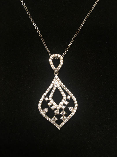 larger-necklace