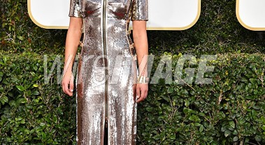 Who Is Rocking the Golden Globes Red Carpet? Jill Kirsh Shares Her Favorites in Colors and Trends!