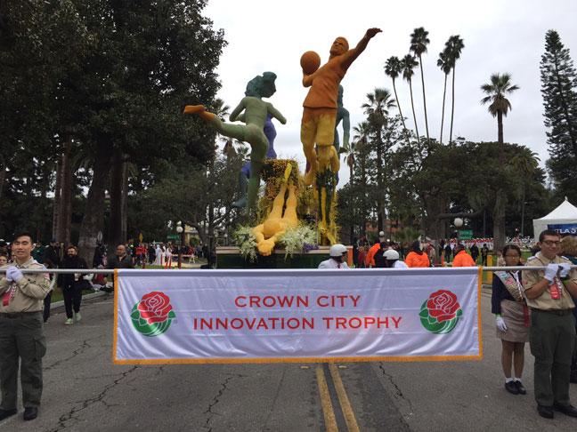 trophy-banner
