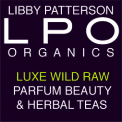 Fragrance Lovers: Shop LPO's Online Store President's Day Promo! Get a  GWP!!