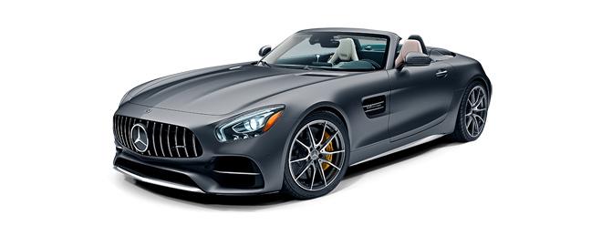 2017-SUPERBOWL-AMG-GT-ROADS